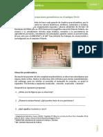 Ficha 7 Matemática