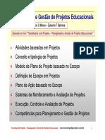 Apresentação sobre Projetos - Modelo Skopos.pdf
