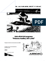 MANUAL RCP.pdf