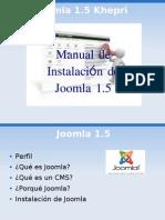 instalacion-joomla-15-1201891071307537-4
