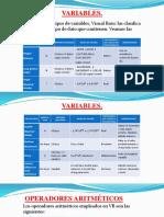 Diapositivas de Programación Digital