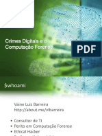 Crimesdigitaiseacomputacaoforensev1 151016132533 Lva1 App6891
