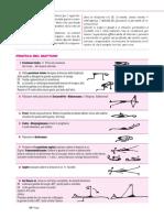 Pratica-Del-Mattino.pdf