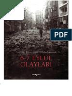 6-7 Eylül Olayları.pdf