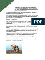 2017 05 - Cristão e o Mundo.pdf