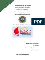 291061908-Charla-Educativa-Tamizaje-Neonatal.docx