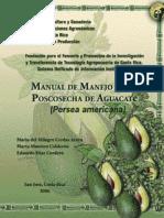 palto proceso.pdf