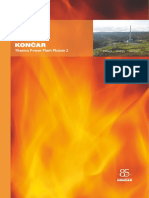 13-thermal-power-plant-plomin2 (Thermo Power Plant Plomin 2 - Končar KET).pdf