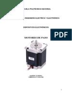Motores de paso.pdf