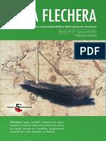 La Flechera 2