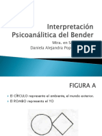Interpretación bender.pptx