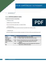 Guia de  actividades U4.doc