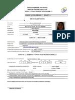 Llenar e Imprimir_ficha Datos Generales Del Alumno
