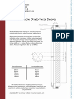 Dilatometer