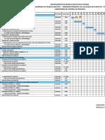 anexo inf. 032 planner control de procesos agosto 2016 coordinación con DPAP.xlsx