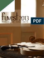 fuv2013.manual.pdf