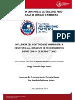 TAIPE_LUIGGI_VANADIO_RESISTENCIA_DESGASTE_RECUBRIMIENTOS_DUROS_FERRO-TITANIO.pdf