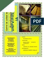35529661-HERRERA-PARINO-FIORELLA-FIDEOS.doc