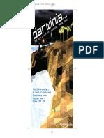 Darwinia.pdf