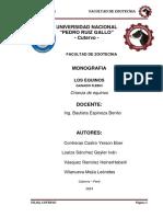 MONOGRAFIA METODOLOGIA.docx