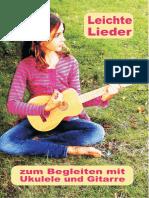 leichte-Lieder.pdf