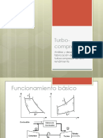 Materiales Presentación.pptx