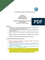 Lab Aislamiento Practica 2 y3.docx