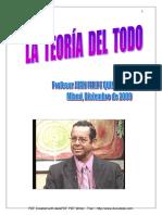 LA+TEORIA+DEL+TODO.pdf