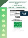 BS1 07 Probabilidad.pdf
