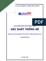 Xac-suat-thong-ke-HVCNBCVT