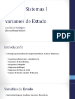 03.Variables de Estado