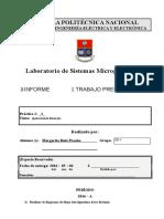 Informe 1- Operaciones Binarias