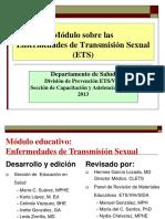 its.pdf