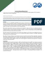 1. Evaluation of Unconv Resources SPE 134602_Chang Et Al.