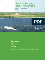 Schneider-Electric-Utility-Scale-Brochure.pdf