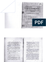 La estética en la escuela de Olga Cossettini.pdf