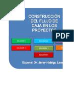 123796457 Construccion Del Flujo de Caja Xls