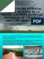 04_García Et Al Potencial Erosivo