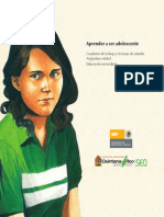 aprender a ser.pdf