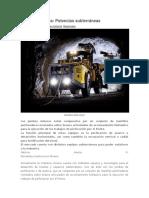 -Jumbos-mineros-docx.pdf