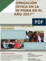 Diapositivas Ident y Conc Nacional Sociologia