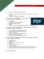 Padrao Resposta Prova Discursiva 20072014