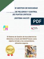 POES PERU.pdf