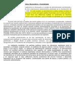 Modelo de Administración Pública.docx