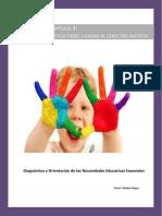 T3-Dificultades Ligadas Al Trastorno Del Espectro Autista-43175223