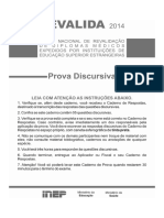 po_revalida_discursiva_2014.pdf