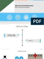 PPT_Lesson_1.3_DFSS.pdf