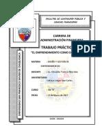 EL EMPRENDIMIENTO COMO DISCIPLINA.pdf