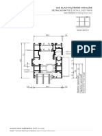 Sl320 Detail Sections de En