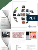 UT CB-Scan - PA.pdf